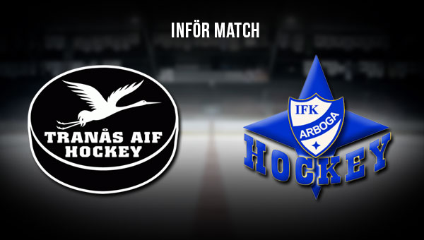 infor_match_taif-arboga